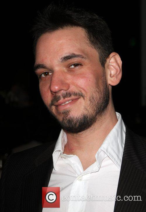 Adam Goldstein 4