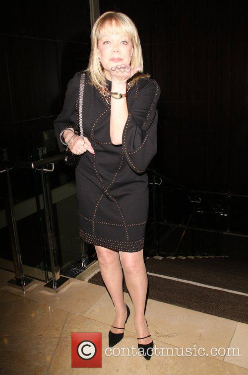 Candy Spelling 1