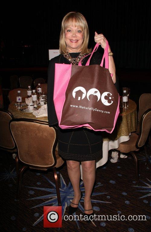 Candy Spelling 5