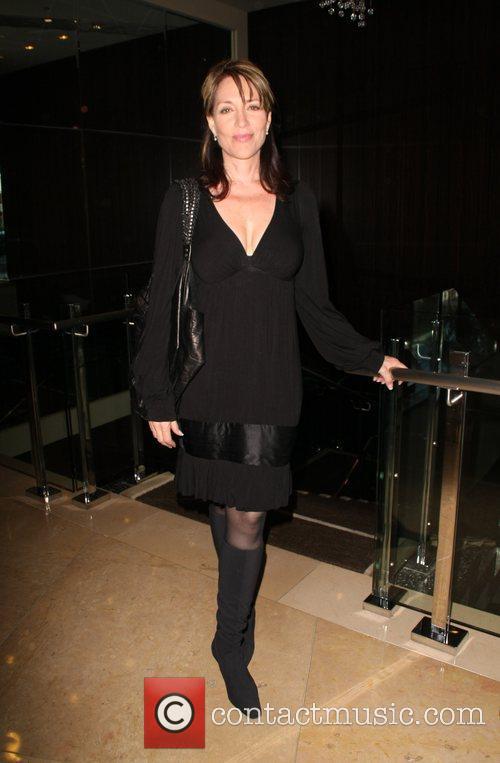 Katey Sagal 3