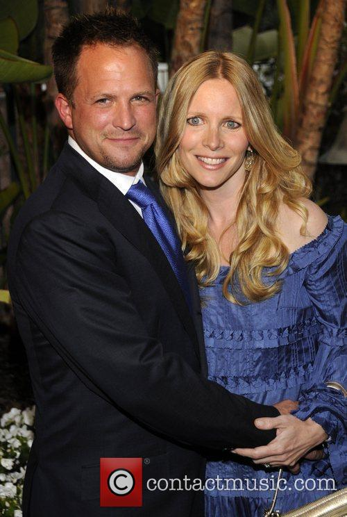 Lauralee Bell and Scott Martin 2