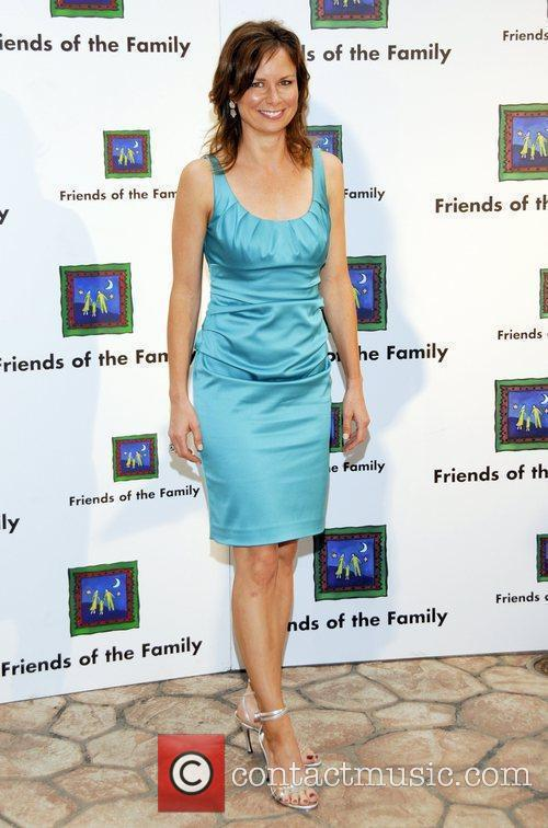 Star Studded Families Matter Benefit and Celebration Gala...