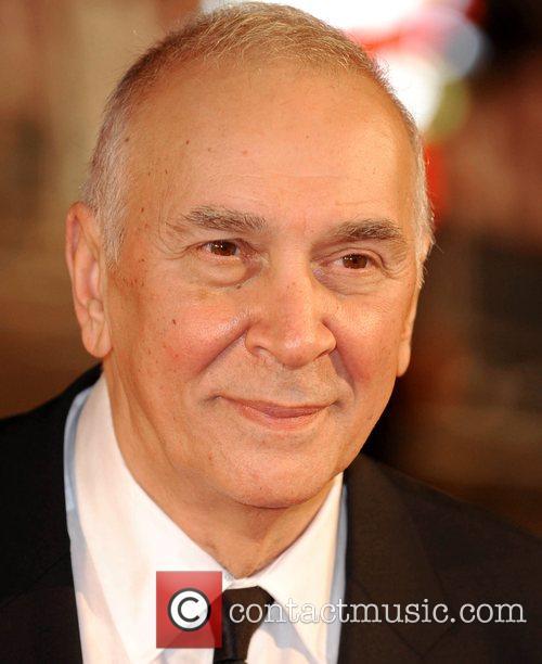 Frank Langella 2
