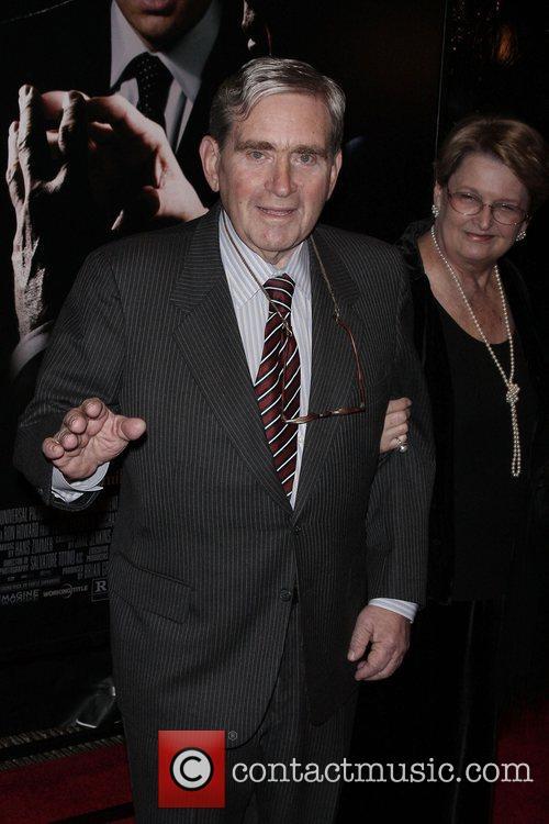 Bob Zelnick 4