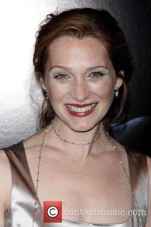 Kate Jennings Grant 4