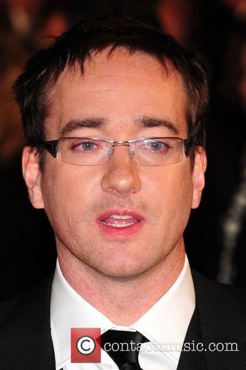 Matthew Mcfadyen 3