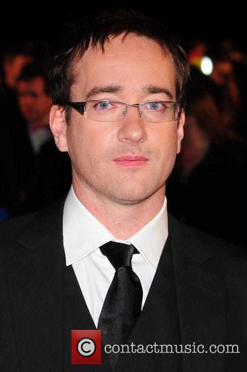 Matthew Mcfadyen 1