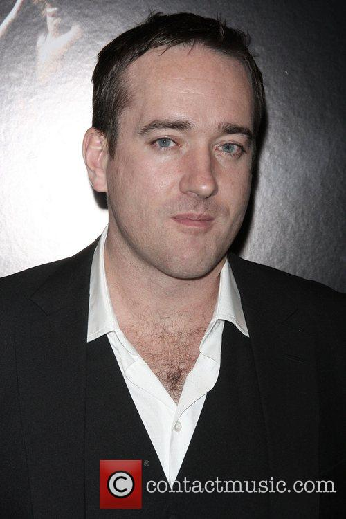 Matthew MacFadyen 1