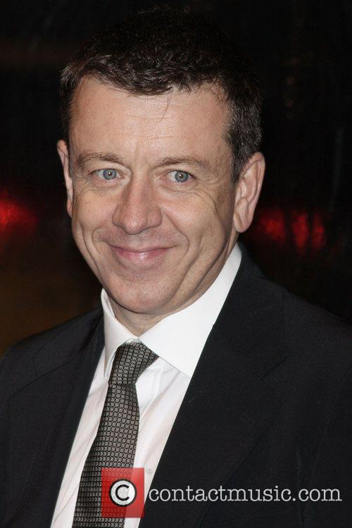 Peter Morgan 8