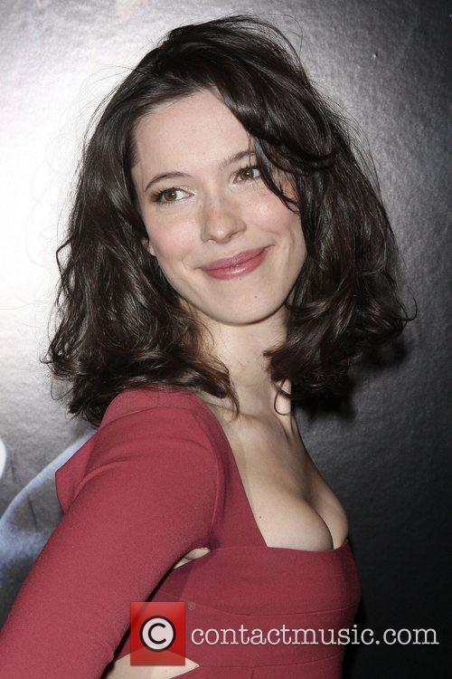 Rebecca Hall 1