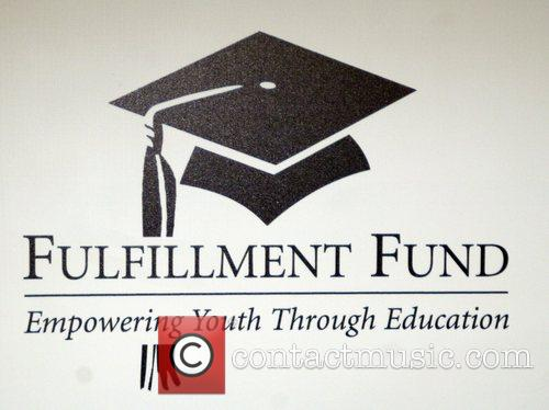 atmosphere Fulfillment Fund's STARS 2008 Benefit Gala held...