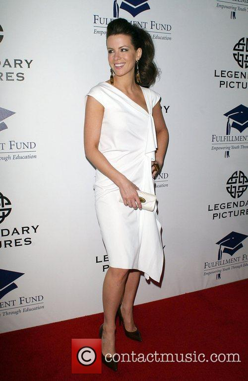 http://www.contactmusic.com/pics/lb/fulfillment_fund_2_141008/kate_beckinsale_2121800.jpg