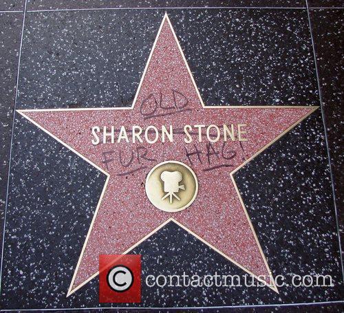 sharon stone 2253122