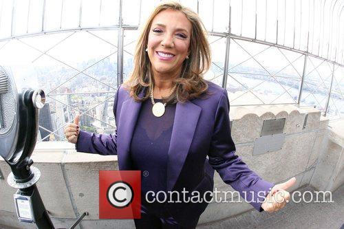 Denise Rich 7