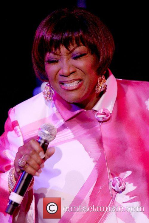 Patti Labelle 8