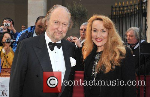 Jerry Hall 2