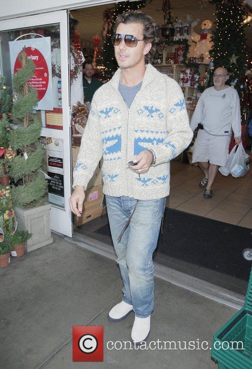 Gavin Rossdale 15