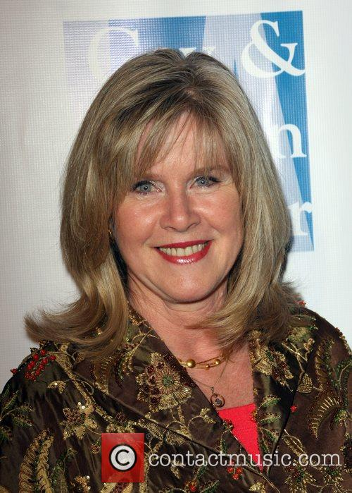 Video very is tipper gore a lesbian gaping holes!