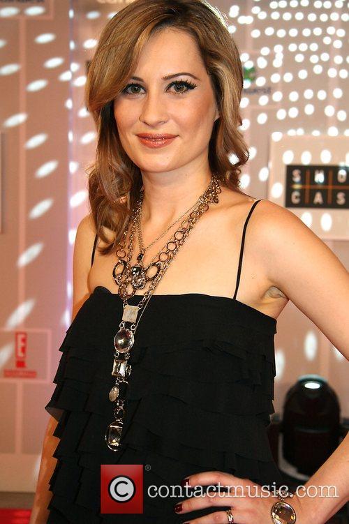 Camille Sullivan