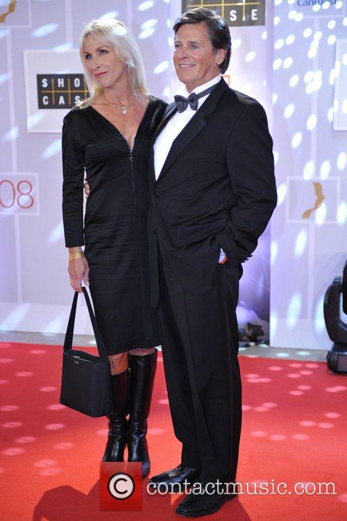 Gord Martineau and wife Sharon 23rd Annual Gemini...