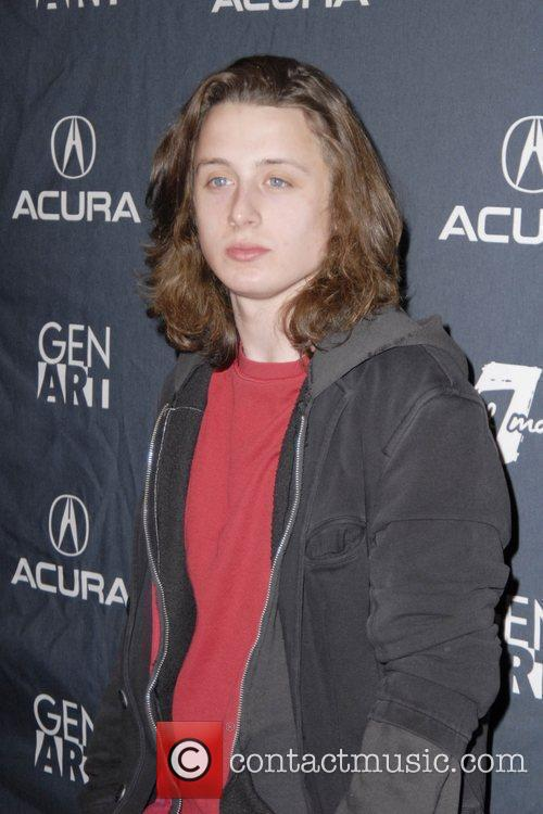 Rory Culkin - Images