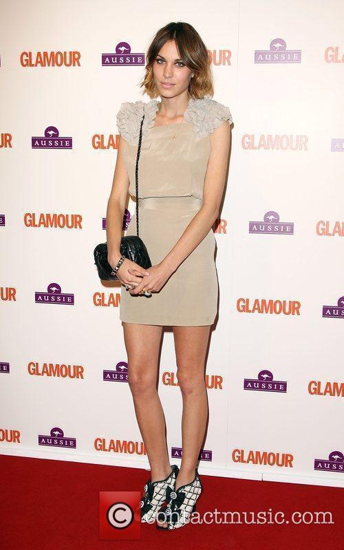 Alexa Chung 2