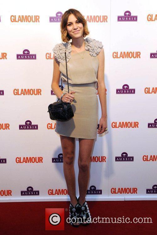 Alexa Chung 6