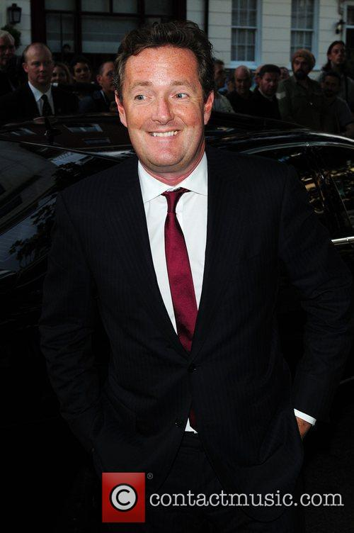 Piers Morgan 2