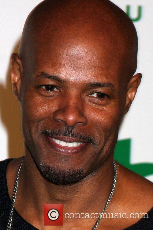 Keenan Ivory Wayans Global Green USA's 6th Annual...