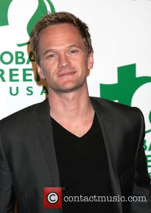 Global Green USA's 6th Annual Pre-Oscar Party held...