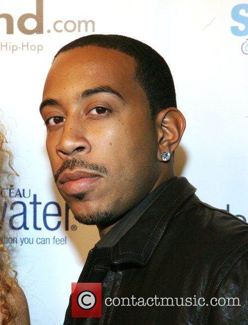 Ludacris 11