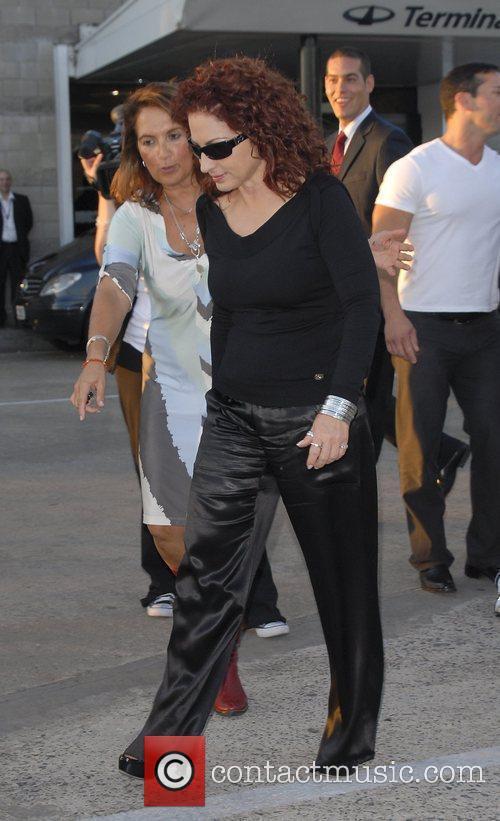 Gloria Estefan 5