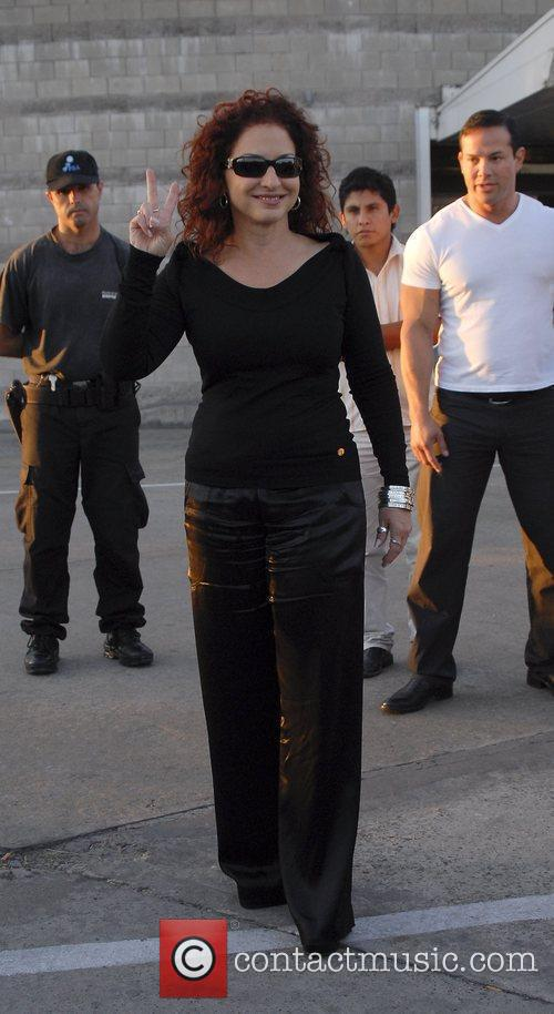 Gloria Estefan 8