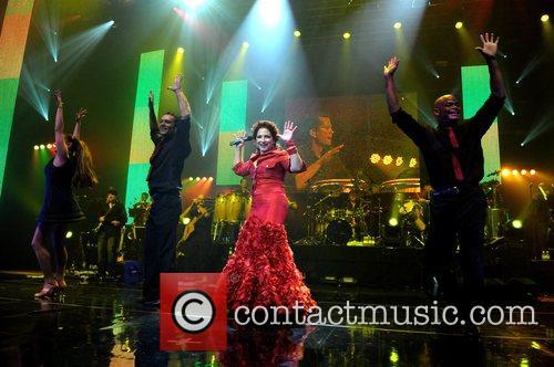 Gloria Estefan 3