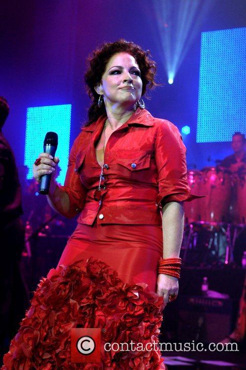 Gloria Estefan 7