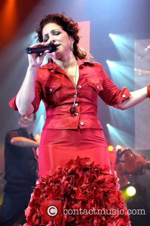 Gloria Estefan 15
