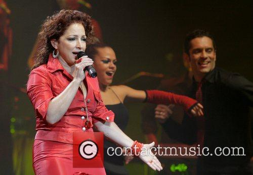 Gloria Estefan 31
