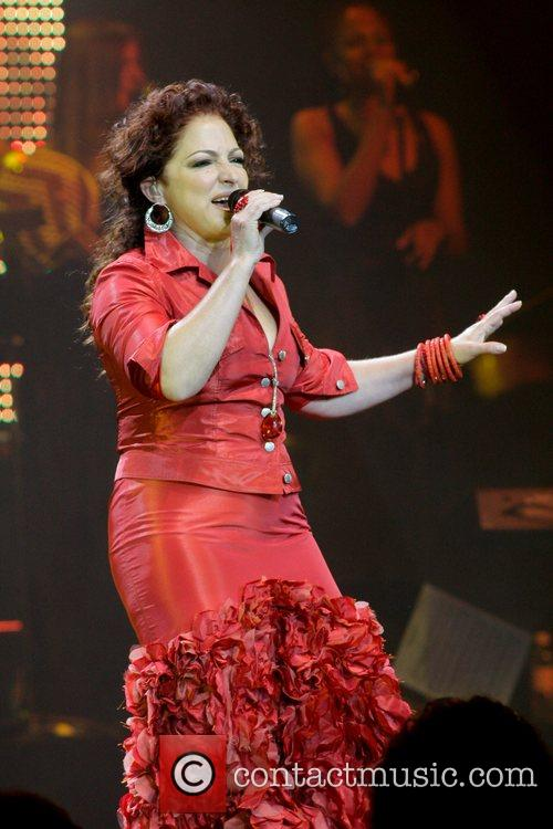 Gloria Estefan 43