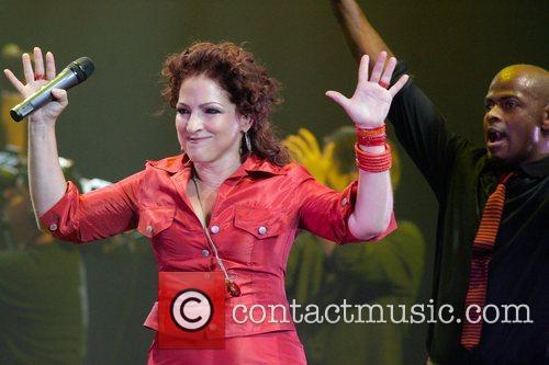 Gloria Estefan 26