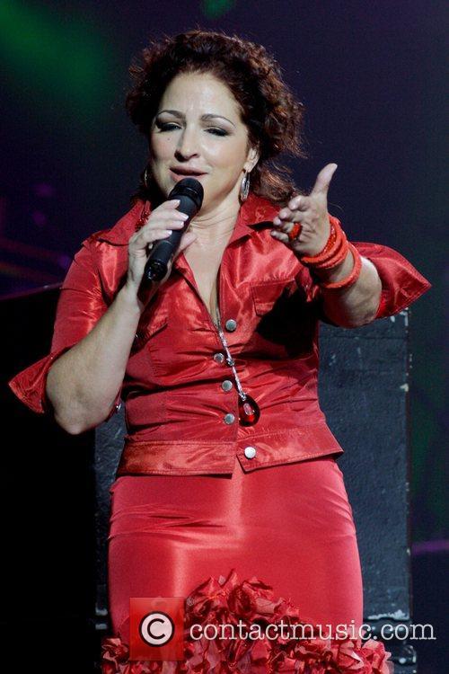 Gloria Estefan 29