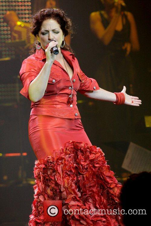 Gloria Estefan 28