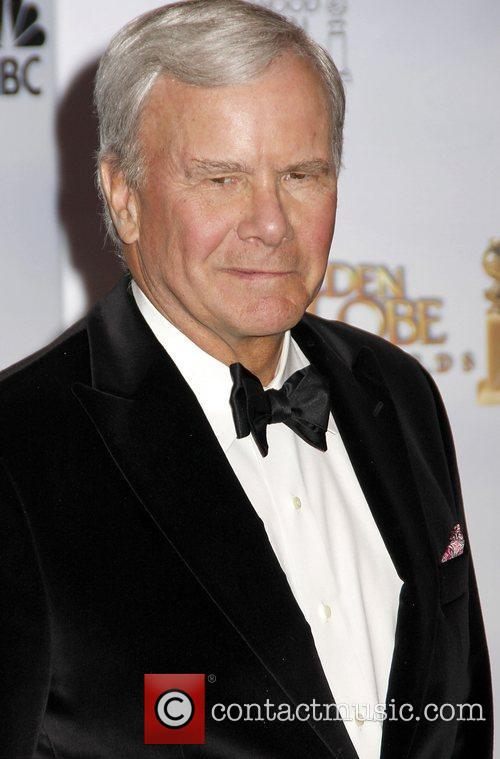 Tom Brokaw 11