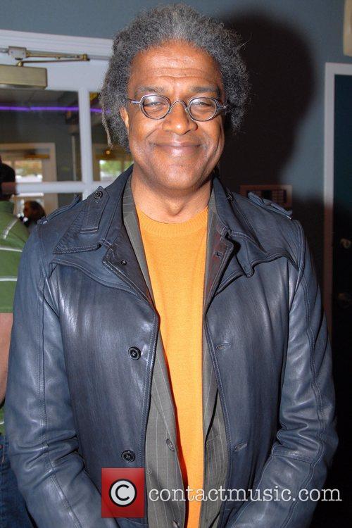 Elvis Mitchell 4