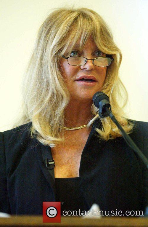 Goldie Hawn 20