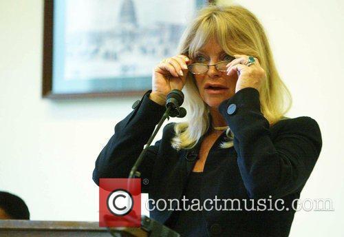 Goldie Hawn 17