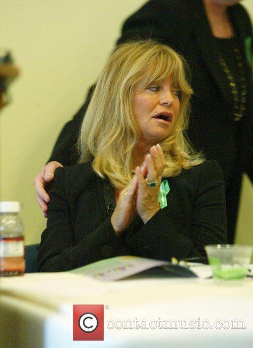 Goldie Hawn 18