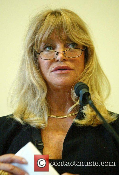 Goldie Hawn 22