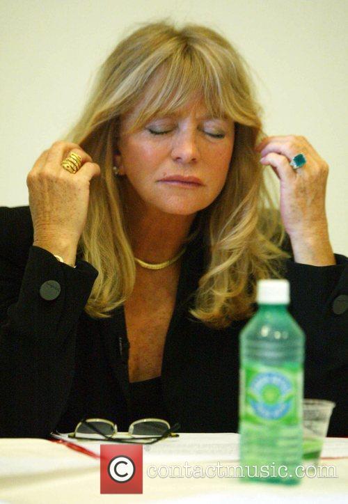 Goldie Hawn 13