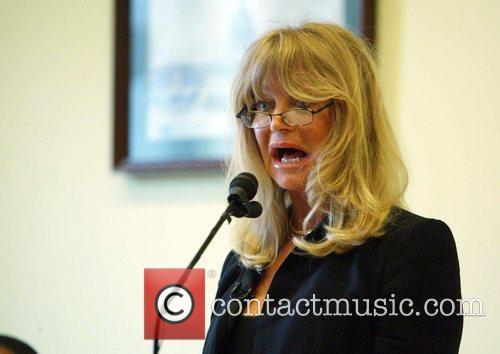 Goldie Hawn 11