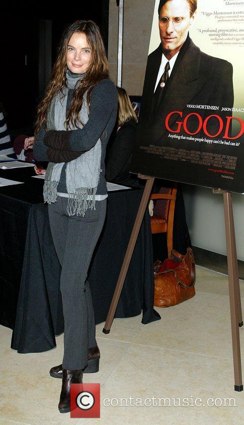 Gabrielle Anwar 3
